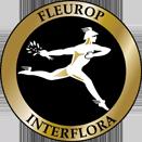 logo fleurop(1)